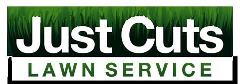 Just Cuts Lawn Service